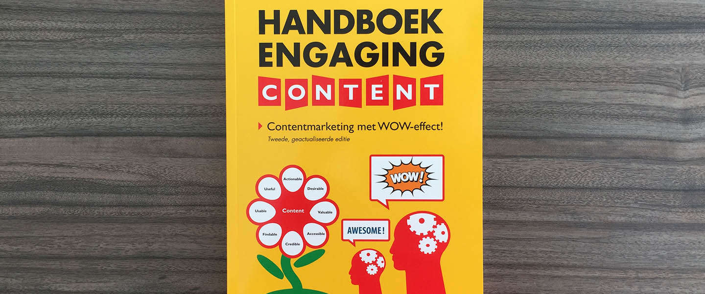 engaging-content-patrick