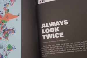 [Review] Think like a Designer, Don't Act Like One #boek #beoordeling #review