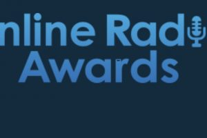 [Event] Nominaties Online Radio Awards 2018 bekend