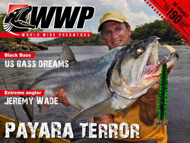 WWP cover
