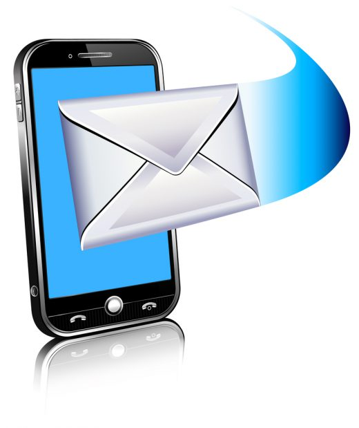 Mobile First in Email Marketing