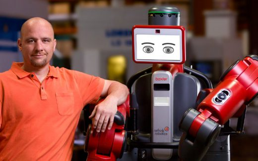 Fonk Marketing: Robotica en unboxing trends in speelgoed