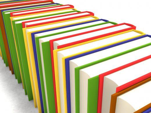 Succesvolle ondernemers lezen boeken | Corien Oenema