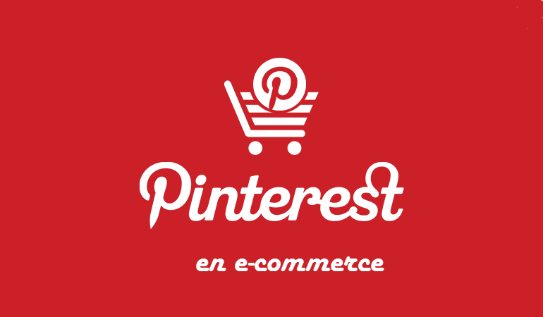 blab-over pinterest-en-ecommerce