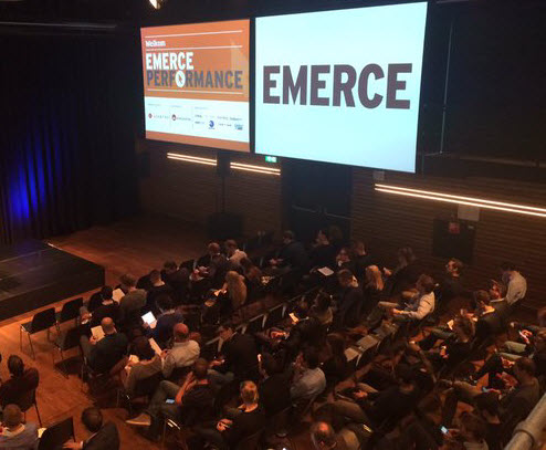 emerce-performance-2015