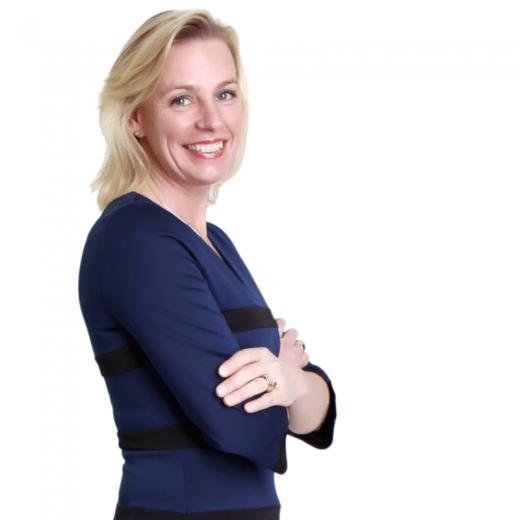 3voor2016 De business trends voor 2016 van Corien Oenema