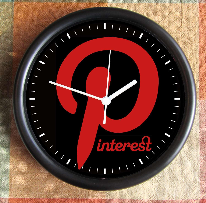 scheduling-en-timing-op-pinterest-belangrijk-tailwind