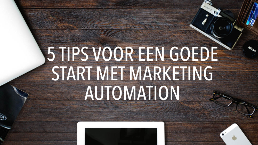 5_Tips_Marketing_Automation