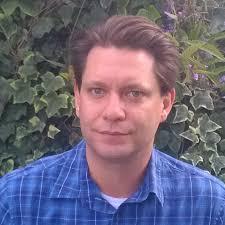 Auteur Ashlee Vance