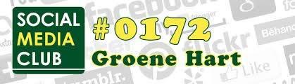 20161102-smc0172-logo-foto-1