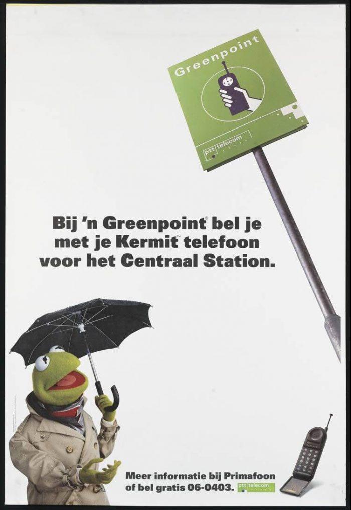 greenpoint-ptt