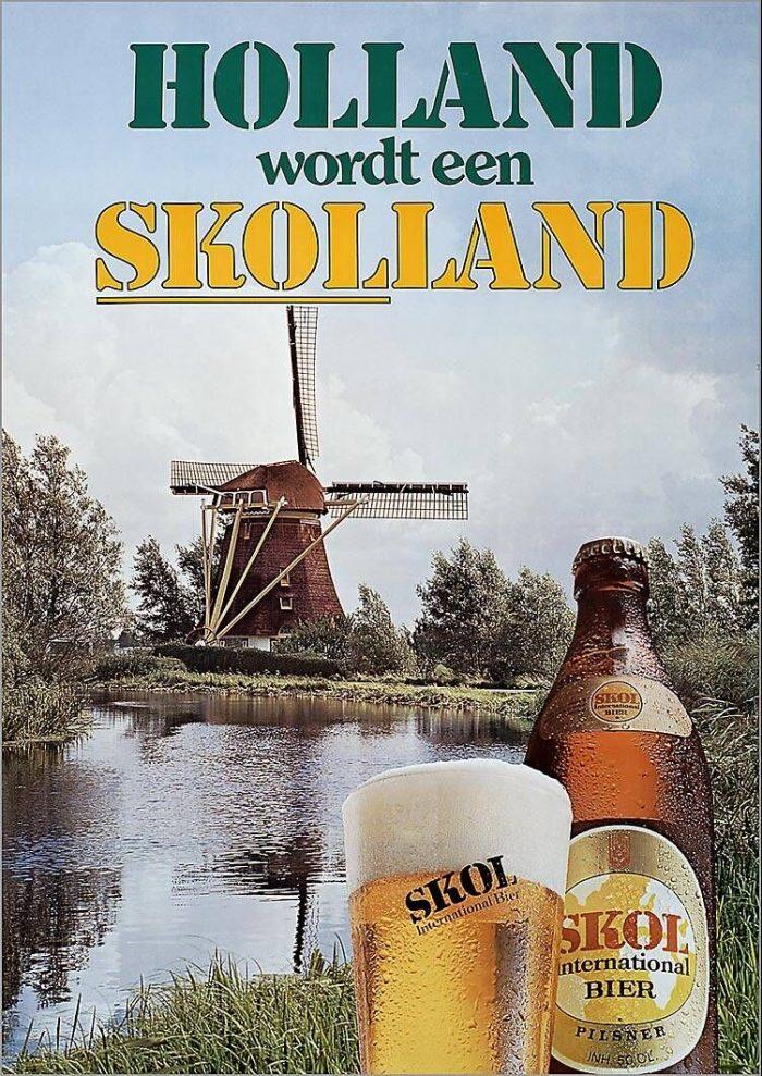 skol-bier