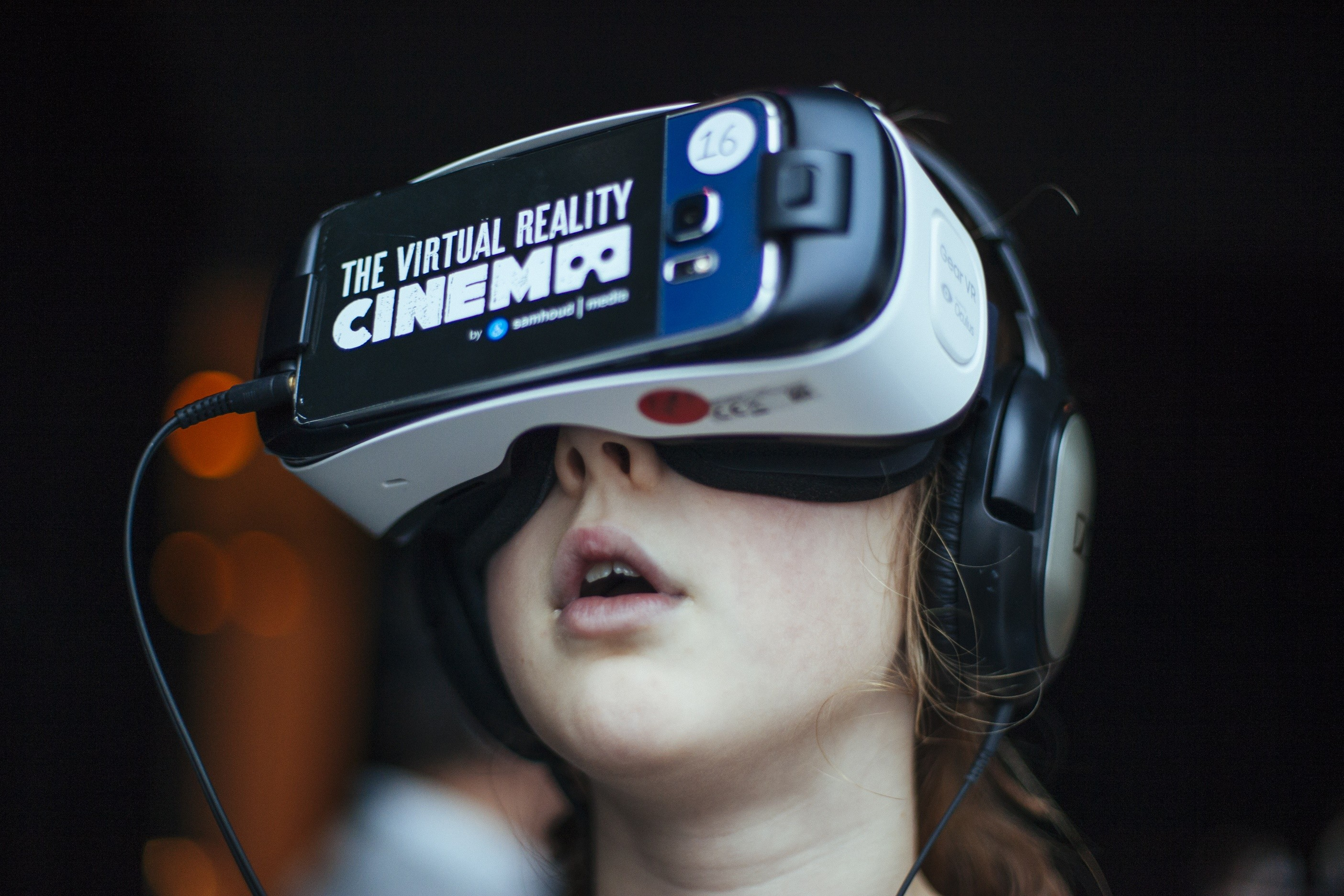 the-vr-cinema-opening-amsterdam-12