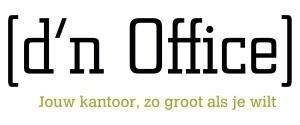 d'n Office in Uden - BloggerInTheCity.nl | Nieuws.Social