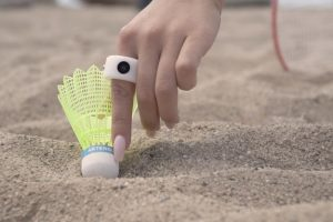 Kickstarter.com: Smart Insta_Ring met camera, 12 megapixel en gezichtsherkenning