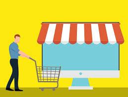 [Opvallend] Stockon Online Boodschappenservice: ' Prijsdoorbraak online boodschappen'