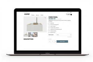 [Social Insights] 'Drie van de vier online shoppers zien productaanbevelingen die werkelijk interesseren' #ecommerce