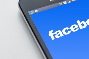 [Opvallend] 'Daling installatie Facebook-app Nederlandse smartphones'