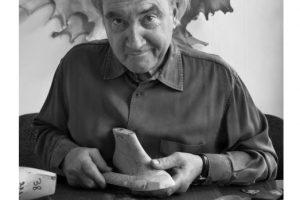 Catawiki: Speciale schoenen Jan Jansen onder de hamer