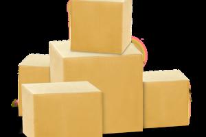 [Social insights] 'Toenemende druk pakketmarkt vraagt om mentaliteitsverandering consument'