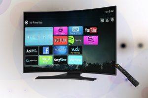 Telecompaper Consumer Insights-panel: '71 procent Nederlanders gebruikt tv voor online content'