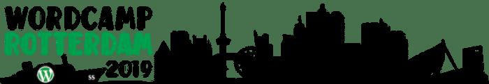 wordcamp rotterdam 2019