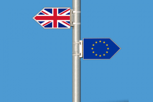 ICT-sector wil overgangsregeling na 'no deal'-Brexit