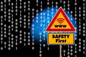 'Meer betalen voor veilige diensten; BlackBerry helpt elektronicaproducenten met veilige IoT'