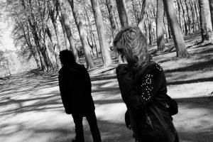 Nationale Echtscheidingsmonitor, CBS: 'Januari meer scheidingen dan huwelijken!' #onderzoek