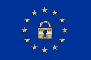 Digital Europe Programme 2019: 'Grote verschillen e-privacyverordening binnen de EU'