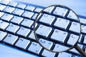 [Opvallend] 'Kaspersky Lab ontdekt kwetsbaarheden in populaire software!'