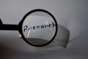 [Onderzoek] '79 procent consumenten download geen gratis content'