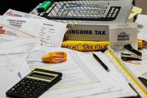 Digitale economie: 'Nederland moet via OESO digitale belasting regelen'