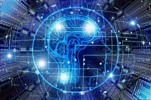 [Social business] Publicatie van een gedragscode kunstmatige intelligentie
