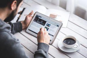 [Onderzoek] 'Ruim 70% Nederlandse MKB gelooft dat digitalisering efficiëntie vergroot'