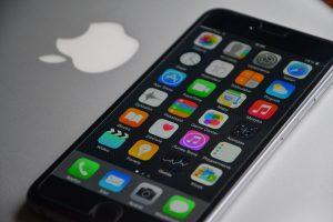 'Apple Watch in staat om hartslag naar boezemfibrilleren te signaleren'