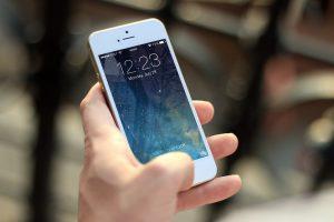 Meer zekerheid consument door Keurmerk voor Refurbished iPhones