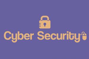 Girlsday: Een digitale cybersecurity escaperoom maakt enthousiast voor 'techniek'