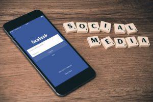 [Opvallend] 'Facebook heeft 2 miljard nepaccounts geblokkeerd begin 2019'