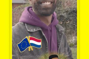 Europees Parlement en Snap werken samen om kiezersopkomst te verhogen
