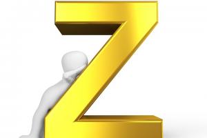 [Onderzoek] 'Generatie Z is het meest productief op een druk kantoor; techniek helpt concentreren'