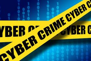 [Opvallend] '60% cyberbedreigingen deelt minimaal één domein'