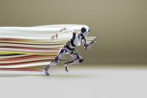 [Applicatie] AI kan hulp bieden bij bedreigingen Bots