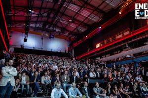[Event] Emerce eDay 2019 op 10 oktober 2019 te Amsterdam met KORTING! #eWeek #eDay19