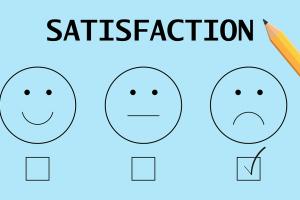 Customer Brand Loyalty Survey: 'Klanten merkentrouw door goede service, maar zoeken verandering'