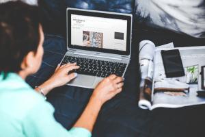 Onderzoek Experience of Work: 'Technologische stimulans voor betrokkenheid en productiviteit'