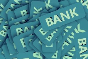 [Consumentengedrag] 'Banken zijn ouderwets; 20% overwoog van bank te wisselen!' #onderzoek
