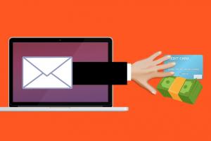 [Opvallend] '30% organisaties vatbaar voor phishing of social engineering'