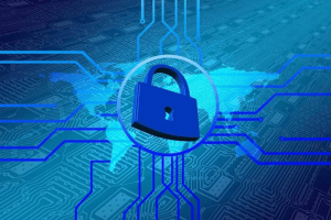 Cybersecurity Index: 'Nederlanders lopen online veel risico'