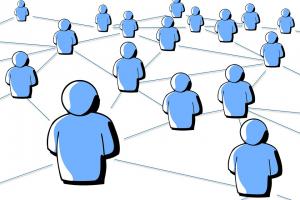 [Opvallend] SoDA: '80 procent managers investeert in personalisatie'
